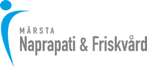 Märsta Naprapati & Friskvård
